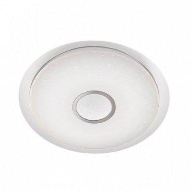 Stropní svítidlo LED  WO 9540.01.06.0800