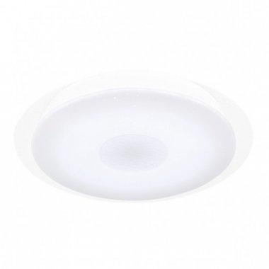 Stropní svítidlo LED  WO 9540.01.06.2600