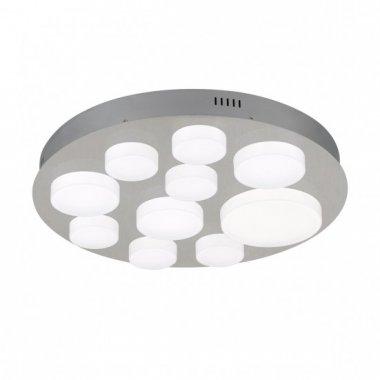 Stropní svítidlo LED  WO 9549.10.64.6000