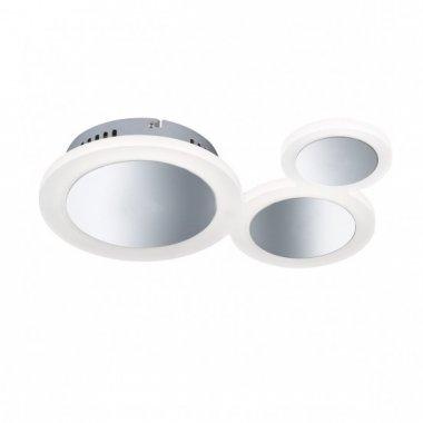 Stropní svítidlo LED  WO 9650.03.01.6000