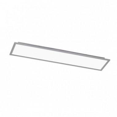 Stropní svítidlo LED  WO 9694.01.70.7123