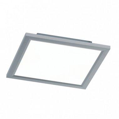 Stropní svítidlo LED  WO 9694.01.70.7300