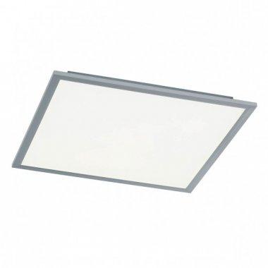 Stropní svítidlo LED  WO 9694.01.70.7400