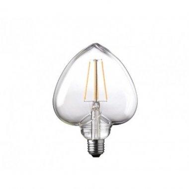 LED žárovka 180W 300lm WO 9756