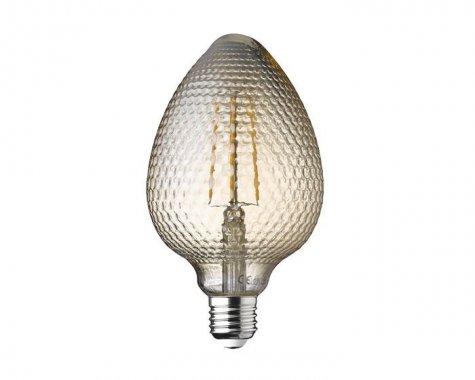 LED žárovka 170W 300lm WO 9758
