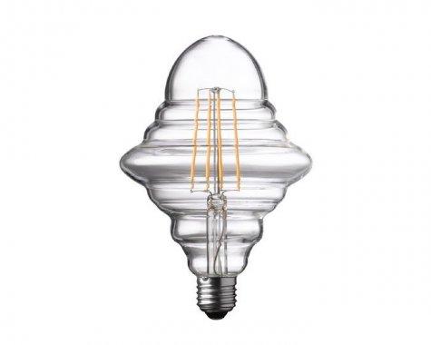 LED žárovka 180W 300lm WO 9760