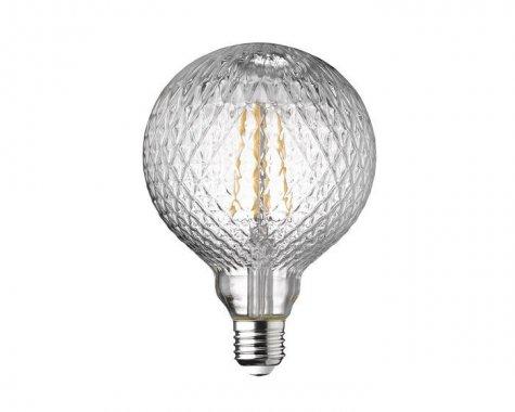 LED žárovka 180W 300lm WO 9762
