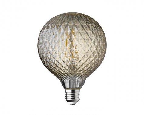 LED žárovka 180W 300lm WO 9763