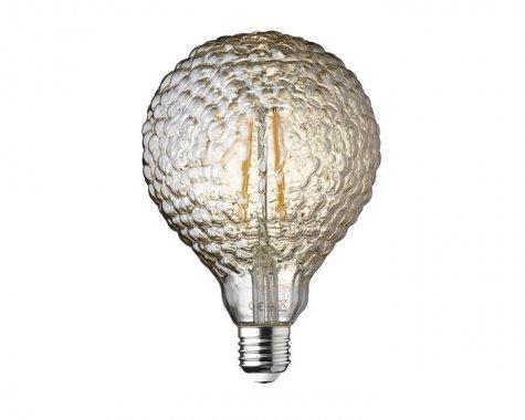 LED žárovka 180W 300lm WO 9764