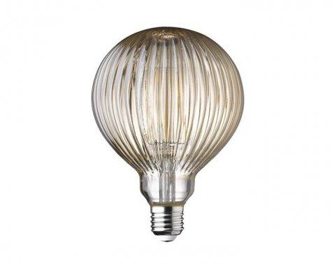 LED žárovka 180W 300lm WO 9766