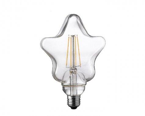 LED žárovka 180W 300lm WO 9768