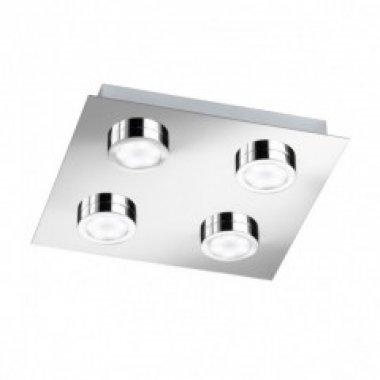 Stropní svítidlo LED  WO 9871.04.01.0044