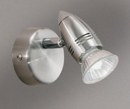 Bodové svítidlo 24724-1