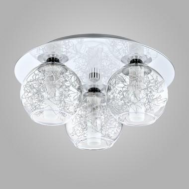 Stropní svítidlo 30857-1