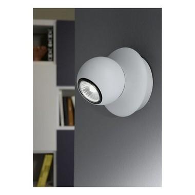 Bodové svítidlo 31001-1