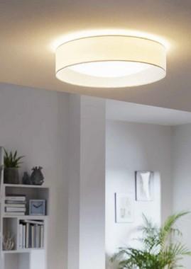 Stropní svítidlo LED  31588-1