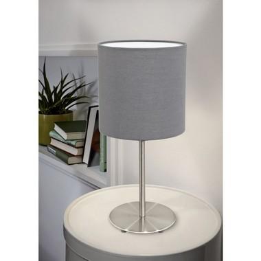 Pokojová stolní lampa EG31596-1