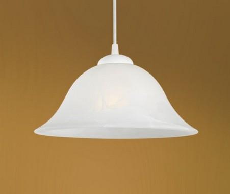Závěsné svítidlo 3362-1