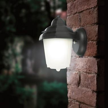 Venkovní svítidlo 3376-1