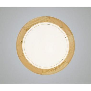 Nástěnné/stropní svítidlo 3890-1