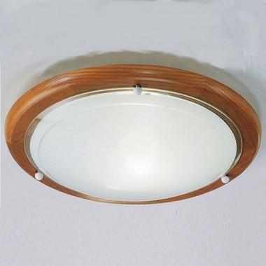 Nástěnné/stropní svítidlo 3891-1