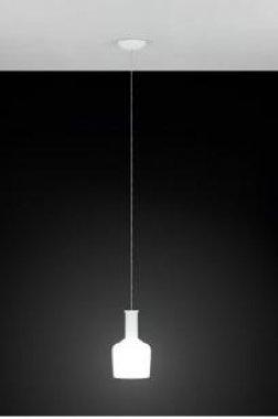 Lustr/závěsné svítidlo 39138-1