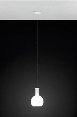 Lustr/závěsné svítidlo 39139-1