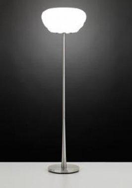 Stojací lampa 39169-1