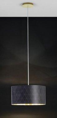 Lustr/závěsné svítidlo 39224-1