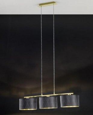 Lustr/závěsné svítidlo 39225-1