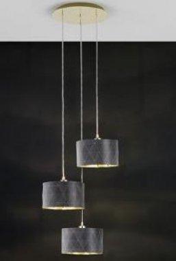 Lustr/závěsné svítidlo 39226-1