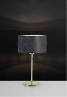 Pokojová stolní lampa 39227-1