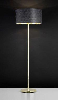 Stojací lampa 39228-1