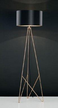 Stojací lampa 39229-1