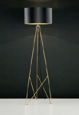 Stojací lampa 39231-1
