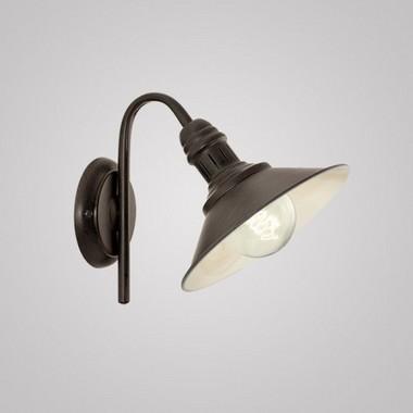 Nástěnné svítidlo 49458-1