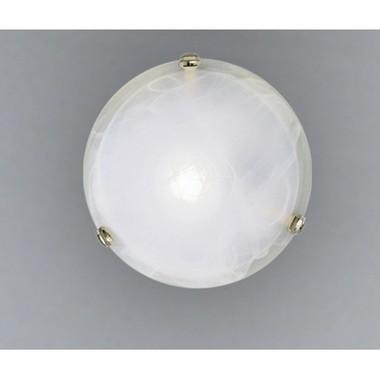 Nástěnné/stropní svítidlo 7183-1