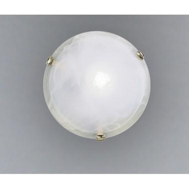 Nástěnné/stropní svítidlo 7185-1