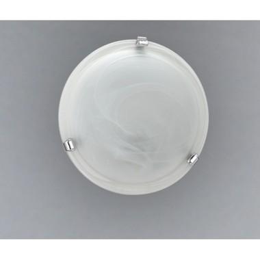 Nástěnné/stropní svítidlo 7186-1