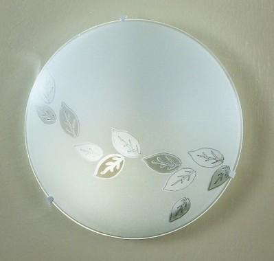 Nástěnné/stropní svítidlo 80264-1