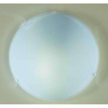 Nástěnné/stropní svítidlo 80265-1