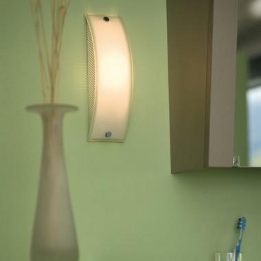 Nástěnné svítidlo 80280-1