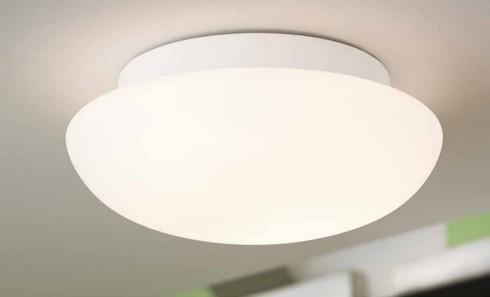 Nástěnné/stropní svítidlo 81636-1