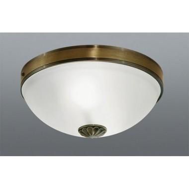 Nástěnné/stropní svítidlo 82741-1