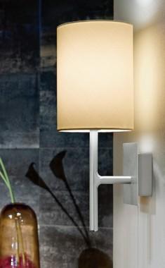 Nástěnné svítidlo 82809-1