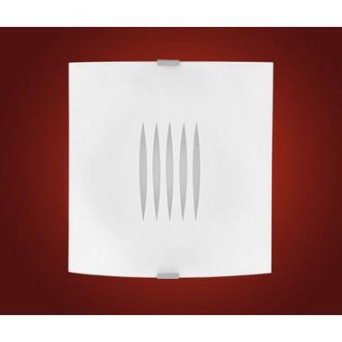 Nástěnné/stropní svítidlo 83131-1