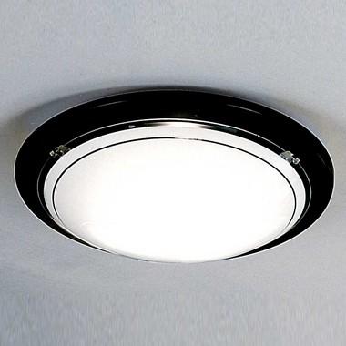 Nástěnné/stropní svítidlo 83159-1