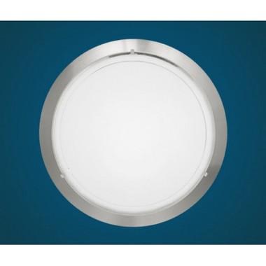Nástěnné/stropní svítidlo 83162-1