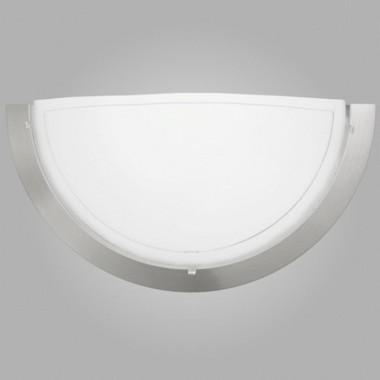 Nástěnné svítidlo 83163-1