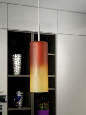 Závěsné svítidlo 83202-1